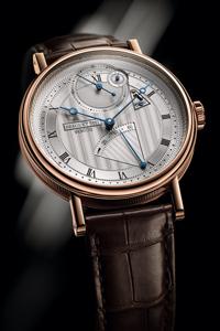Classique Chronometrie 7727 クラシック クロノメトリー 7727 03