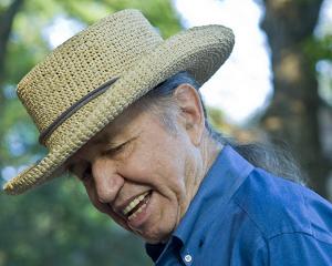 MUSIC|89歳のジャズシンガー、ボブ・ドロー初の来日公演に1組2名をご招待! 02