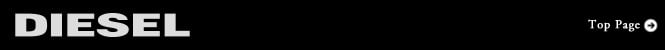 665_50__diesel_hub_banner