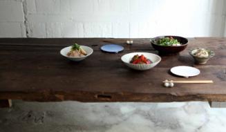 EAT|カフェレストラン「レンサ」 03