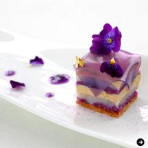 215_restaurant_irie_le_joyeux_05