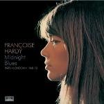 Francoise Hardy 『Midnight Blues』