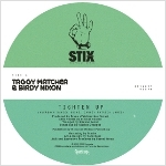 Taggy Matcher & Birdy Nixon 「Tighten Up / Lonely Boy」
