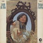 Talya Ferro 『Look At Me』