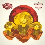 The Gene Dudley Group 『Saturday Shifting』