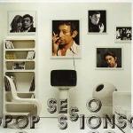 V.A. 『Pop Sessions』