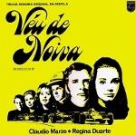 V.A. 『Trilha Sonora Original Da Novela Véu De Noiva』