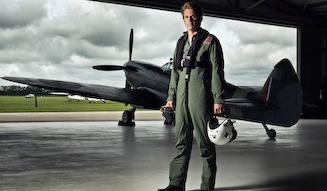 Supermarine Spitfire|スーパーマリン スピットファイア