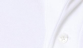 ファクトリエが贈る技術の粋を尽くした究極のポロシャツ|Facterier by SEIKO 05