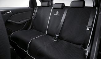 Mercedes-Benz B180 Northern lights black LIMITED│メルセデス・ベンツ B180 ノーザン ライツ ブラック リミテッド