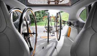 BMW Concept Active Tourer Outdoor|ビー・エム・ダブリュー コンセプト アクティブツアラー アウトドア