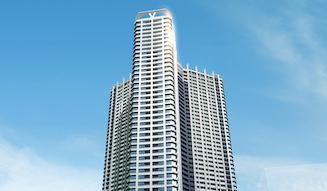 SKYZ TOWER&GARDEN スカイズ タワー&ガーデン 03