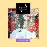 Bipolar Sunshine 「Aesthetics EP」
