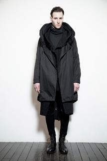 nude:masahiko maruyama|2013年秋冬コレクション 13