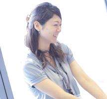 more trees×丸の内朝大学 「アーバン木こりクラス」を密着取材 06
