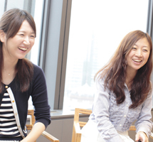more trees×丸の内朝大学 「アーバン木こりクラス」を密着取材 07
