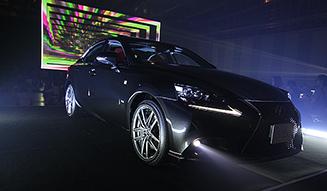 Lexus|レクサス 04