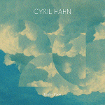 Cyril Hahn 「Perfect Form」