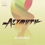 Azymuth 『Aurora Remixes』