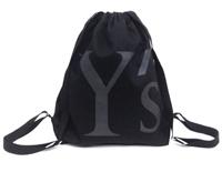 Y's|ワイズ 01