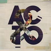 MUSIC|レーベル設立10周年『アーツ・アンド・クラフツ 2003-2013』 04