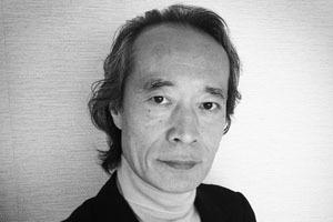 阪急メンズ東京|2013 オータムナイト 04