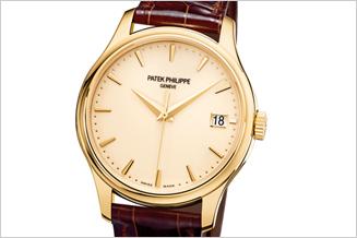Patek Philippe|パテック フィリップ 02