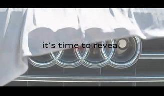 Audi|アウディ