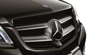 Mercedes-Benz GLK 350 Schwarz メルセデス・ベンツ GLK 350 シュヴァルツ