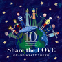 9090_share_the_love_01