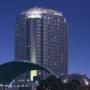 90_Signature_Hotel