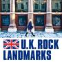 90_UKrock_bookcover