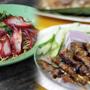 90_singapore_street_food_paradise