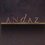 andaz_9090_01