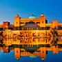 marrakech_9090