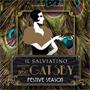 salviatino_9090