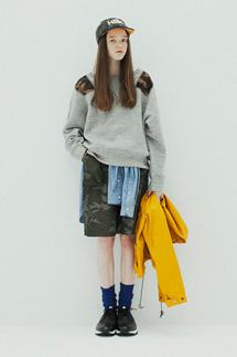 so far|2013年秋冬コレクション 10