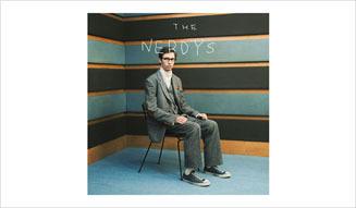 THE NERDYS 2013年秋冬コレクション 15
