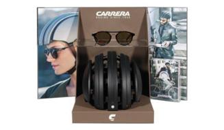 CARRERA|カレラ 21