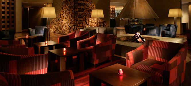 Hyatt Regency Hakone Resort & Spa