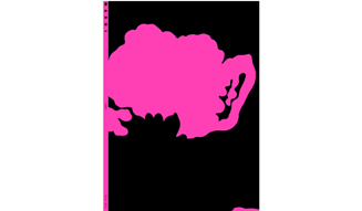 マルニが2013-14秋冬メンズコレクションのイメージブックを出版|MARNI 02