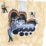 Hair Stylistics 『Dynamic Hate』