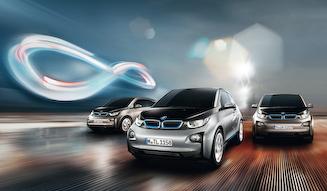 BMW|ビー・エム・ダブリュー