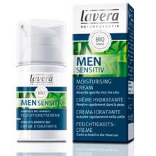 lavera|メンズケアシリーズ 05