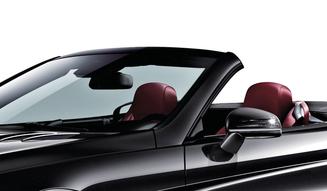 Mercedes-Benz SL-Class|メルセデス・ベンツ SL クラス