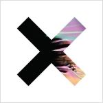 The XX 「Pearson Sound / John Talabot & Pional Remixes」