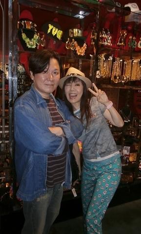 戸田恵子 09