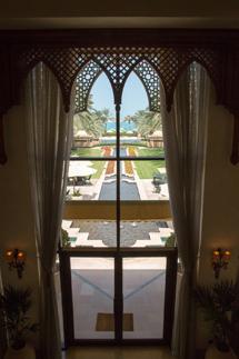 「ドバイで最も美しいホテル」 61