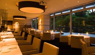 Restaurant-I レストラン アイ 02
