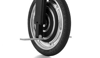 Focus Design Self Balancing Unicycle V3|フォーカス デザイン SBU V3